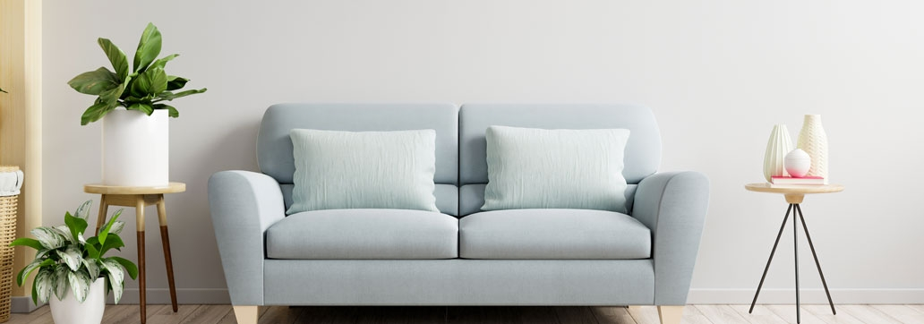 Can you picture our innovations in your sofa?
