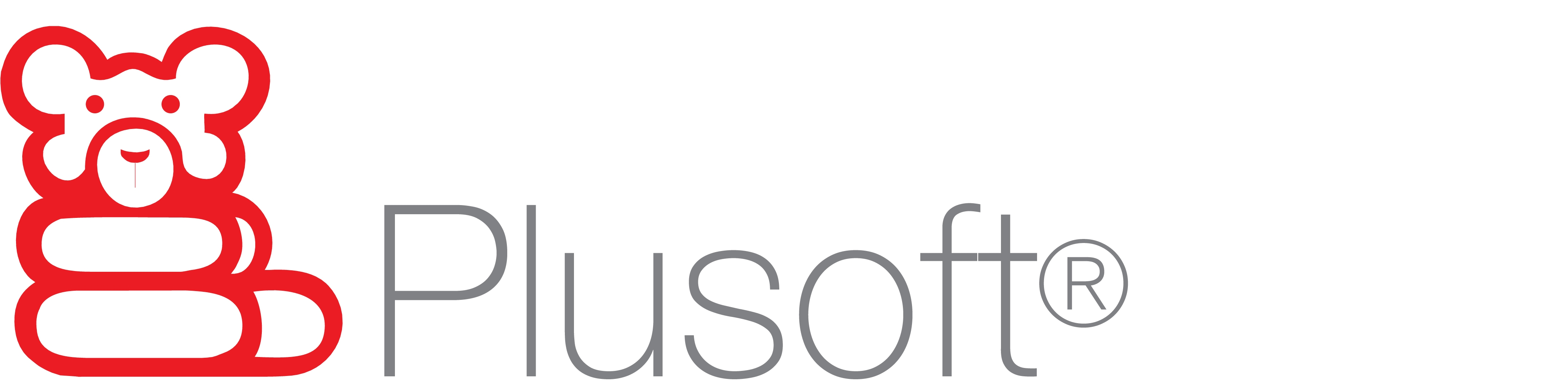 Plusoft<sup>®</sup>