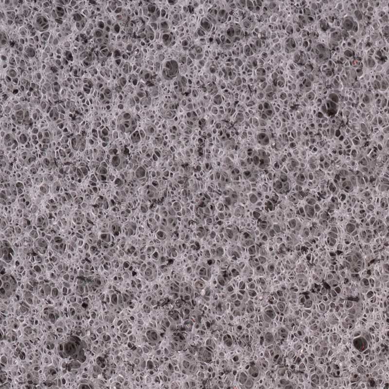 Coolgraph<sup>®</sup> foam